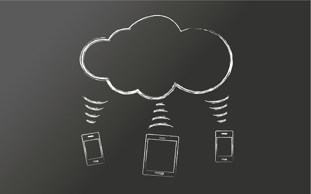 the-mobile-cloud-an-important-cog-in-the-cloud-computing-engine