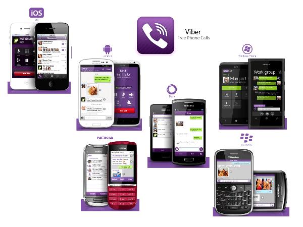 https://www.phoneworld.com.pk/wp-content/uploads/2012/10/viber.png