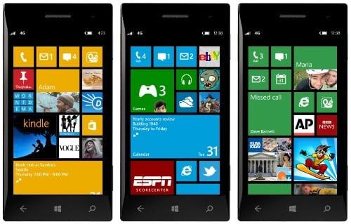 https://www.phoneworld.com.pk/wp-content/uploads/2012/10/windowsph8-start-screens.jpg