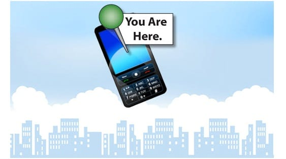 https://www.phoneworld.com.pk/wp-content/uploads/2012/11/Augmented-reality.jpg