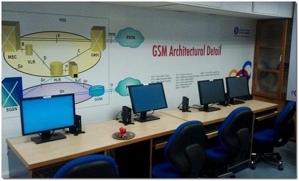 https://www.phoneworld.com.pk/wp-content/uploads/2012/11/GSM-Lab-1_zong-huawei.jpg
