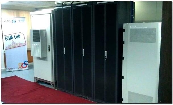 https://www.phoneworld.com.pk/wp-content/uploads/2012/11/GSM-Lab-Zong-and-huawei.jpg