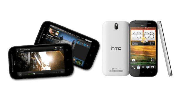marketing mix of htc Dear all, like every other company htc had to make a marketing strategy the marketing mix consists out if the 4 marketing instruments the 4 instruments are price, product, promotion and place.