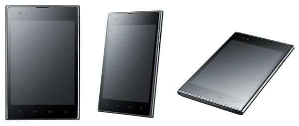 https://www.phoneworld.com.pk/wp-content/uploads/2012/11/LG-Optimus-Vu_view.jpg