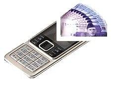 https://www.phoneworld.com.pk/wp-content/uploads/2012/11/Mobile-Money.jpg