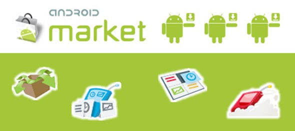 https://www.phoneworld.com.pk/wp-content/uploads/2012/11/New-King-of-Android-Tablet-Market.jpg