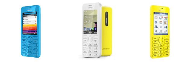 https://www.phoneworld.com.pk/wp-content/uploads/2012/11/Nokia-asha-206-blue.png