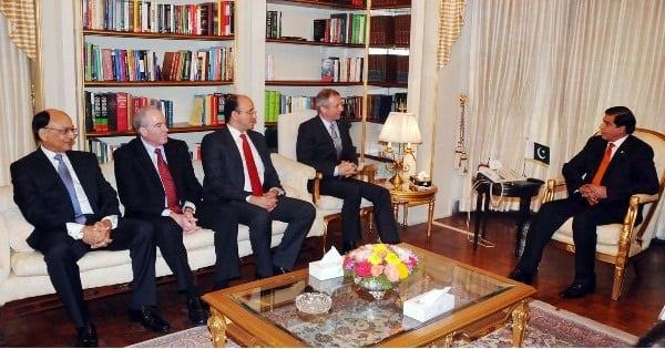 https://www.phoneworld.com.pk/wp-content/uploads/2012/11/Prime-Minister.jpg