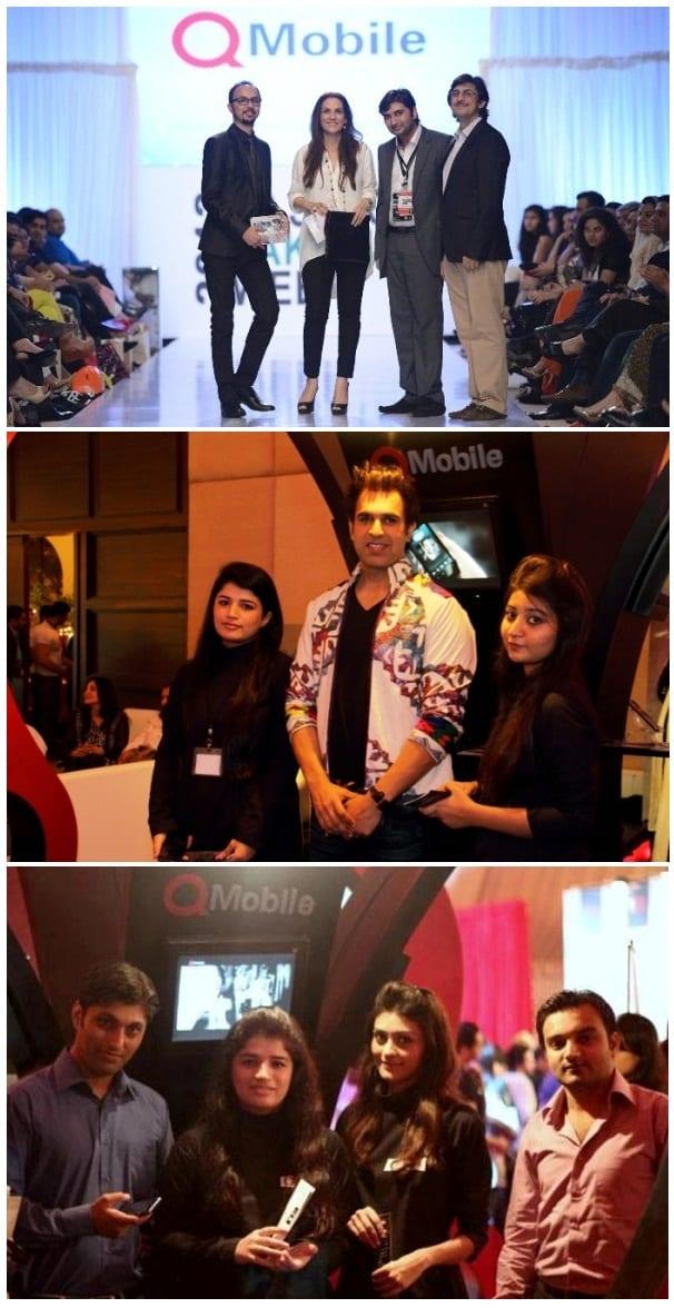 https://www.phoneworld.com.pk/wp-content/uploads/2012/11/Q-mobile-Best-Dressed-celebrities-Nomi-Ansari-Safinaz-Muneer-with-Murtaza-Ahmed-Durraid-Siddiqi.jpg