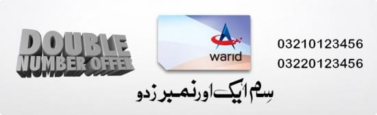 https://www.phoneworld.com.pk/wp-content/uploads/2012/11/Warid-Double-Number-Offer-550x168.jpg