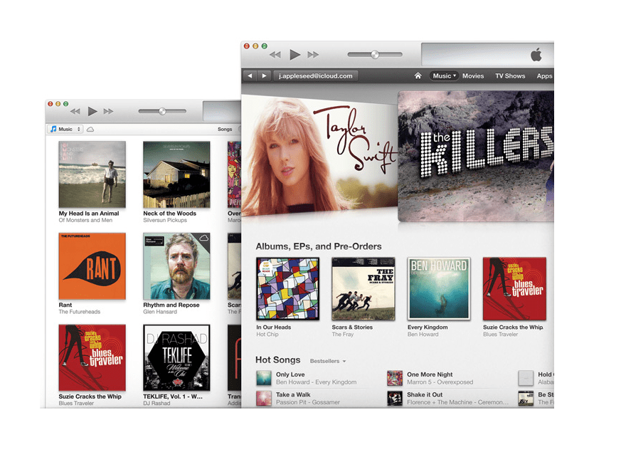 apple-launched-restyled-apple-itunes-11