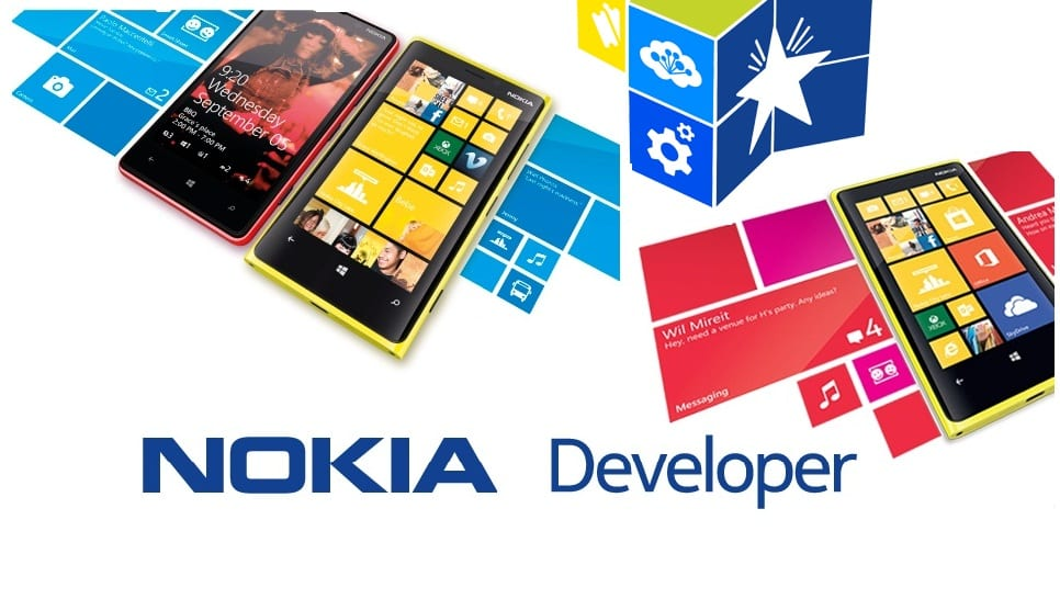 nokia-holds-app-developer-workshop-in-karachi