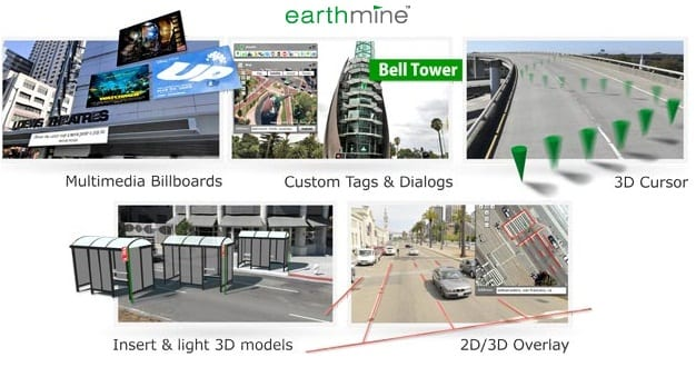 nokia-acquires-earthmine-for-3d-mapping-business