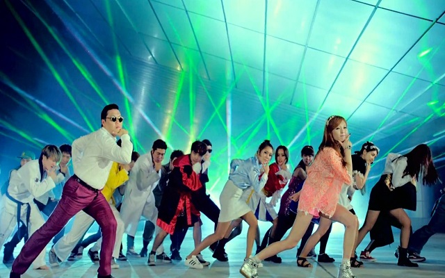 gangnam-style-has-become-most-viewed-video