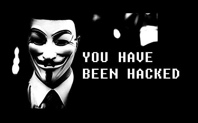 google-pakistan-hacked-with-284-other-pk-domains