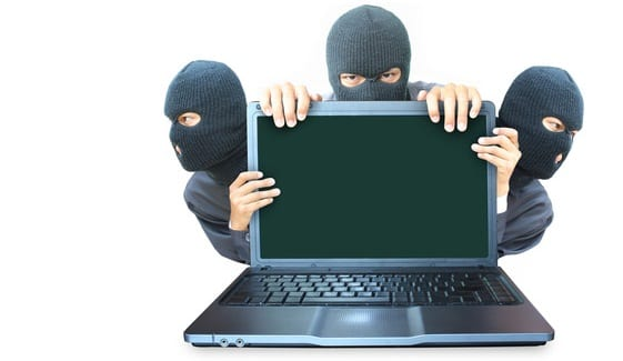 https://www.phoneworld.com.pk/wp-content/uploads/2012/11/hacked.jpg