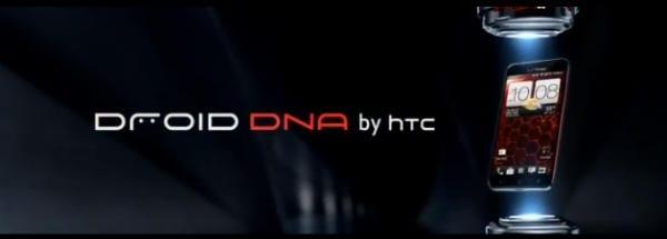 https://www.phoneworld.com.pk/wp-content/uploads/2012/11/htc-droid-dna-.jpg