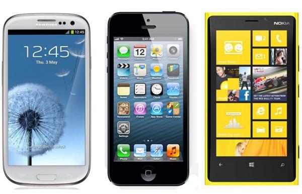 https://www.phoneworld.com.pk/wp-content/uploads/2012/11/iPhone5-vs-Galaxy-S3-Lumia920.jpg