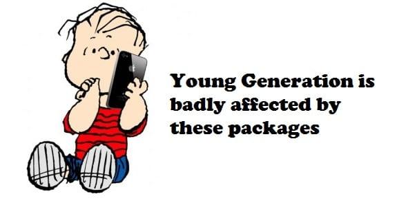 https://www.phoneworld.com.pk/wp-content/uploads/2012/11/late-night-packages.jpg