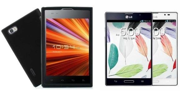 https://www.phoneworld.com.pk/wp-content/uploads/2012/11/lg-optimus-vu.jpg