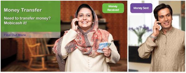 https://www.phoneworld.com.pk/wp-content/uploads/2012/11/money-transfer.png