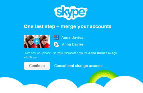 skype-and-windows-live-messenger-are-coming-together