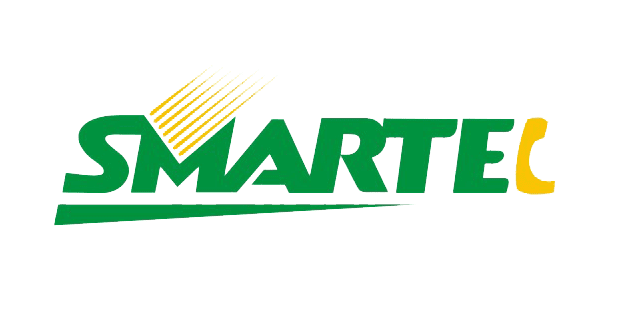 Inauguration Ceremony of Smartel Communication