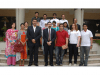 Ufone collaborates with AIESEC for Cultural Diversity Workshop