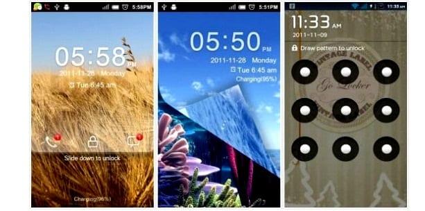 https://www.phoneworld.com.pk/wp-content/uploads/2012/12/Go-Locker-For-Android.jpg