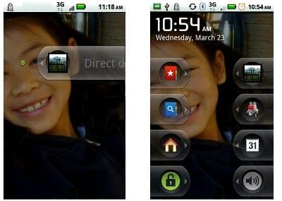 https://www.phoneworld.com.pk/wp-content/uploads/2012/12/Lock-Menu-2.jpg