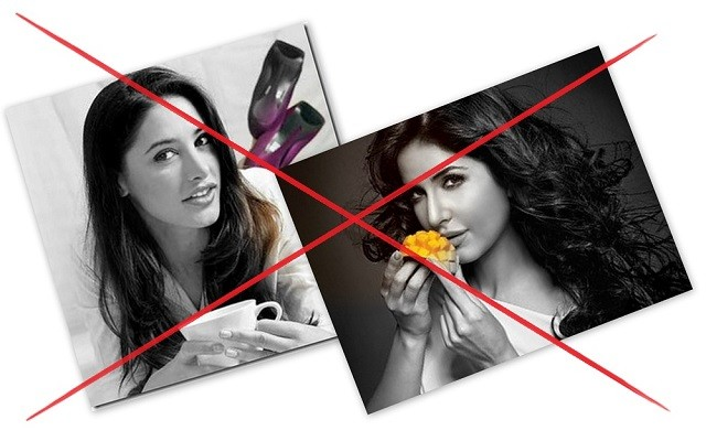 ban-on-ads-with-indian-models