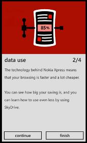 https://www.phoneworld.com.pk/wp-content/uploads/2012/12/data-usage.png