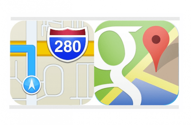 google-maps-downloaded-10-million-times-in-two-days
