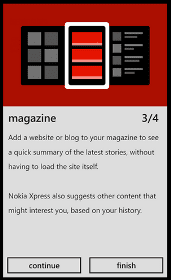 https://www.phoneworld.com.pk/wp-content/uploads/2012/12/magazine.png