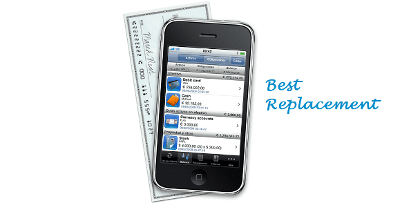 https://www.phoneworld.com.pk/wp-content/uploads/2012/12/mobile-banking-best-example.png