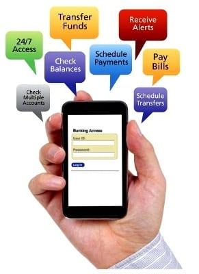 https://www.phoneworld.com.pk/wp-content/uploads/2012/12/mobile-banking.jpg