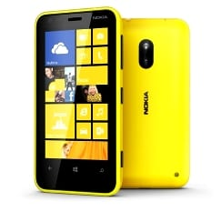 https://www.phoneworld.com.pk/wp-content/uploads/2012/12/nokia-lumia-620-yellow.jpg
