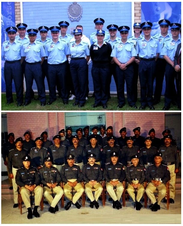 https://www.phoneworld.com.pk/wp-content/uploads/2012/12/police.jpg