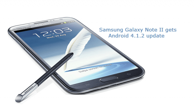 samsung-galaxy-note-ii-gets-android-4-1-2-update