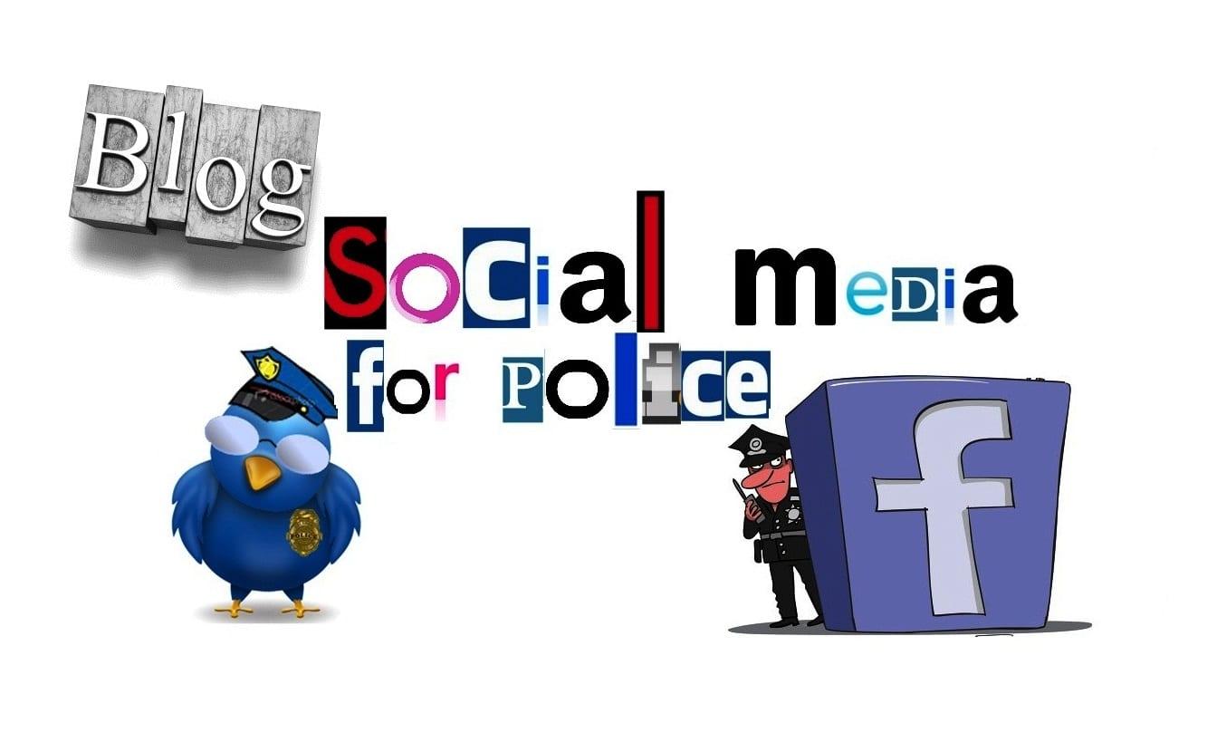 social-media-and-police.jpg