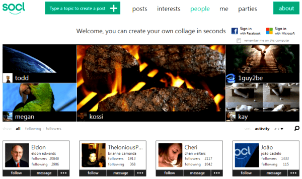 microsoft-launched-its-social-network-socl