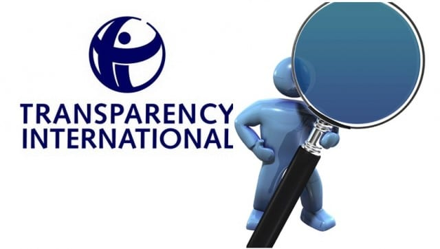 Transparency International to monitor transparency in 3G Auction
