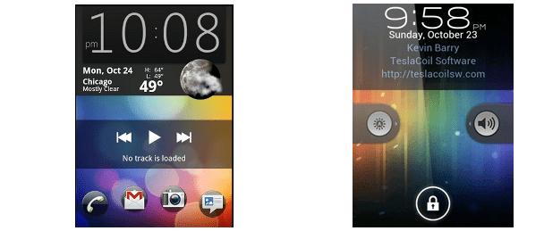 https://www.phoneworld.com.pk/wp-content/uploads/2012/12/widgetlocker.png