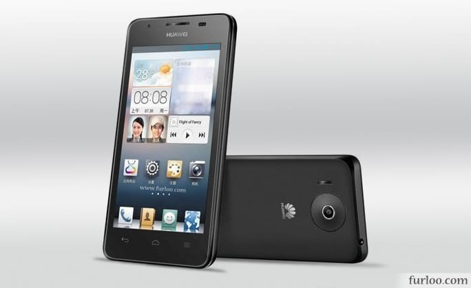 https://www.phoneworld.com.pk/wp-content/uploads/2013/01/Huawei-Ascend-G510_2.jpg