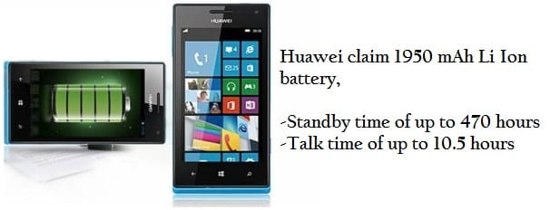 https://www.phoneworld.com.pk/wp-content/uploads/2013/01/Huawei-Ascend-W1-WP8-phone.jpg