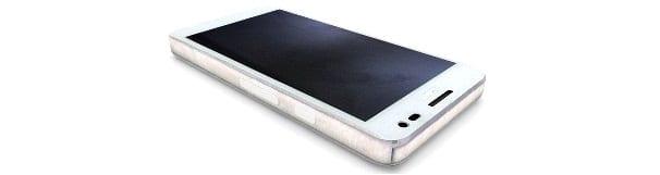 https://www.phoneworld.com.pk/wp-content/uploads/2013/01/HuaweiAscendD2.2.jpg1baf010c-0d01-4894-8539-35f9554a9e62Large.jpg