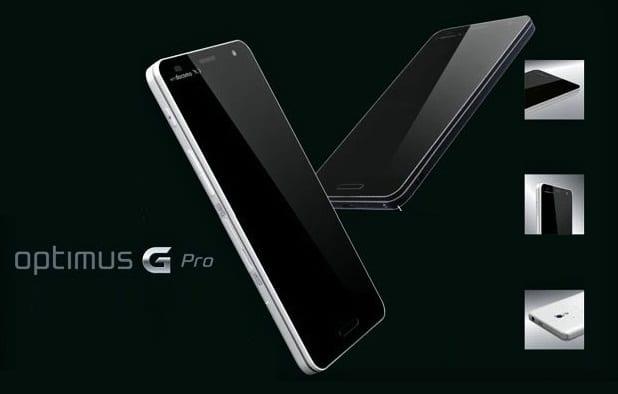 https://www.phoneworld.com.pk/wp-content/uploads/2013/01/LG-Optimus-G-Pro.jpg