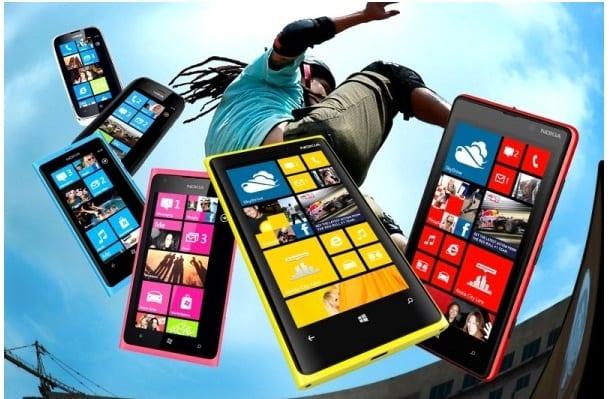https://www.phoneworld.com.pk/wp-content/uploads/2013/01/Nokia-lumias.jpg