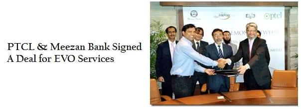 https://www.phoneworld.com.pk/wp-content/uploads/2013/01/PTCL-Meezan-Bank-Agreement1.jpg