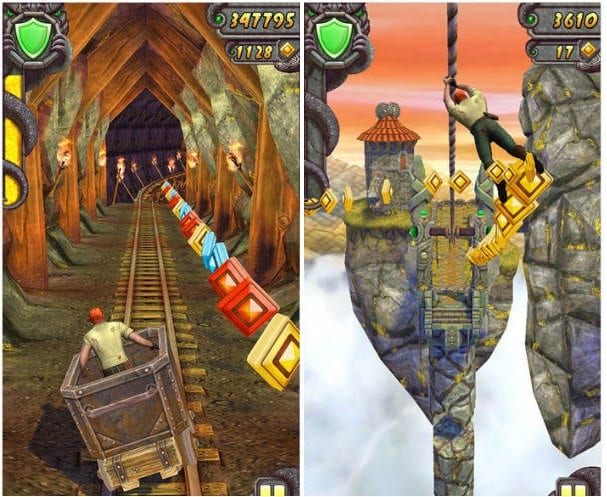 https://www.phoneworld.com.pk/wp-content/uploads/2013/01/Temple-run-2-gameplay-w600.jpg